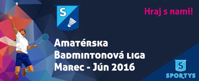 Badminton_web_prispevok