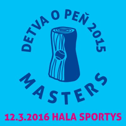 detva-o-pen-2015-masters